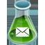 RSS по E-mail